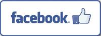 天竜ライン下り FaceBook