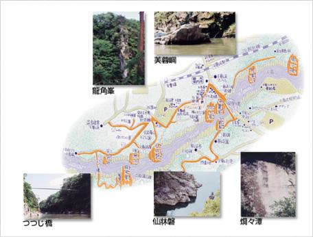 天竜峡イメージ03